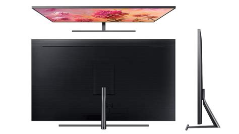 samsung q9fn review samsung s best qled tv expert reviews