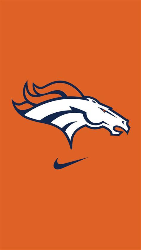 denver broncos logo sport logonoid com images of denver broncos logo denver broncos logo