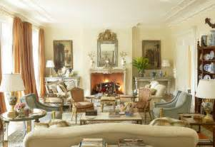Bunny Williams Home by Bunny Williams Mark D Sikes Chic People Glamorous
