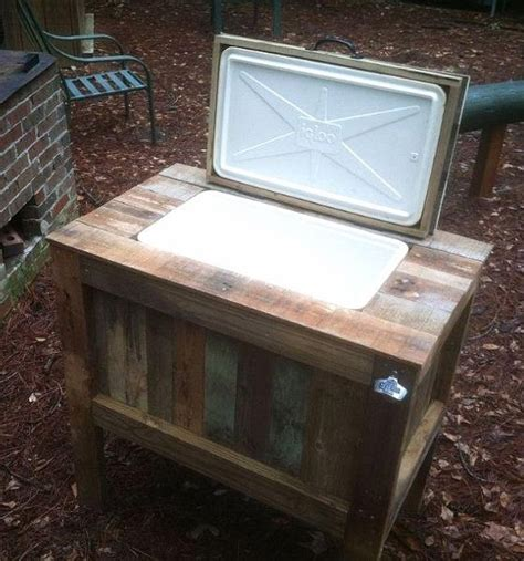 easy diy furniture 22 easy and fun diy outdoor furniture ideas