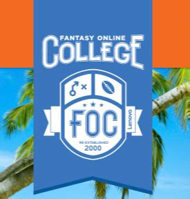 College Giveaways - giveaways lenovo fantasy online college