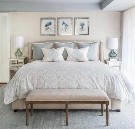sophisticated bedroom designs 16 sophisticated traditional bedroom designs that provide