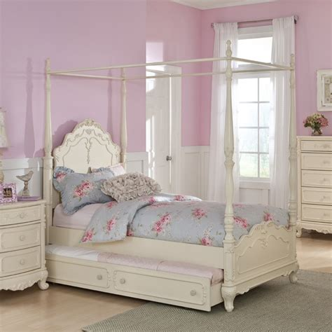 little girls canopy beds 1000 images about girls canopy beds on pinterest little