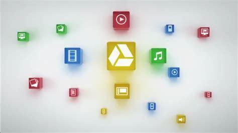 wallpaper google drive google drive telecoms com
