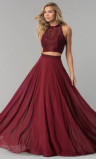 prom dress styles  beacon
