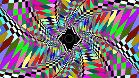 psychedelic backgrounds psychedelic backgrounds 66 pictures
