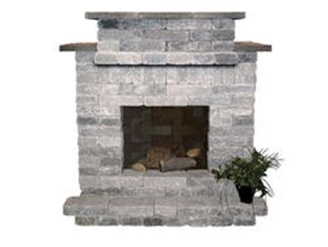 Menards Outdoor Fireplace by Pin By Shalloo Holubowsky On Favorite Places