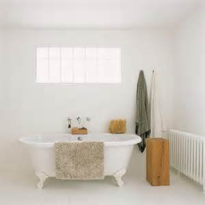 All White Bathroom Ideas by All White Bathroom Traditional Bathrooms Uk