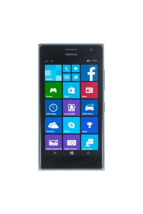 nokia lumia 735 produit nokia lumia 735 frc