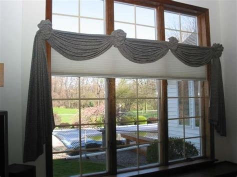 Different Styles Of Blinds For Windows Decor Window Treatment In Rochester Ny Design Source By Gail