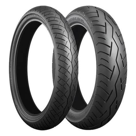 Ban Pirelli Sport 110 70 17 Mc battlax bt 45v motorcycle tires bridgestone corporation
