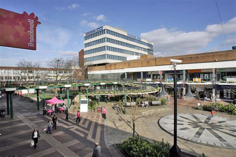 buy house in bracknell top 20 most affordable places to commute into london the london economic