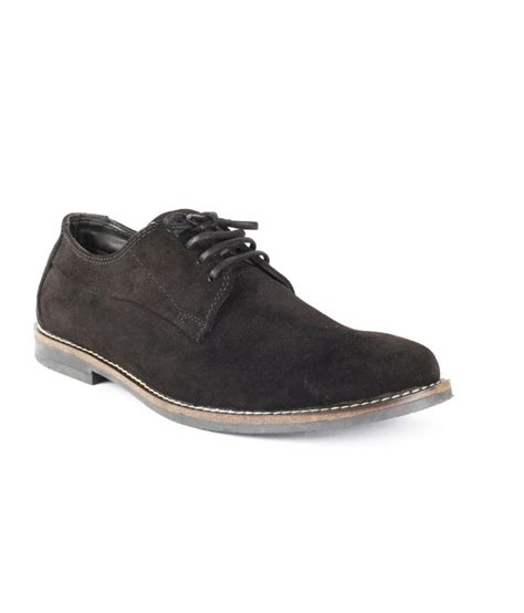 moladz black casual shoes for price in india buy