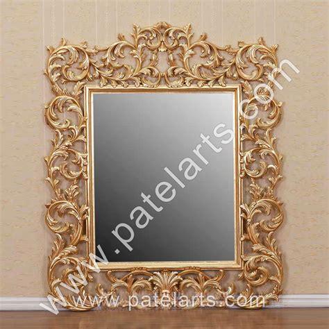 Handmade Wooden Frames - wooden frame photo frames wooden photoframes wooden
