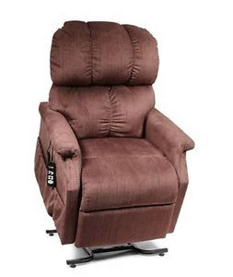 golden technologies recliner power lift recliner buy or sell chairs recliners in