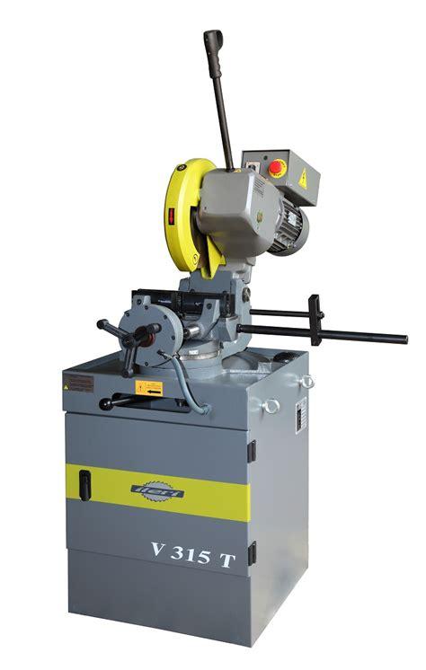 afkortzaag voor metaal en hout cirkelzaag metaal het gereedschap is elektrisch