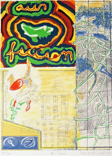 la ciudad infinita la ciudad infinita graphic arts
