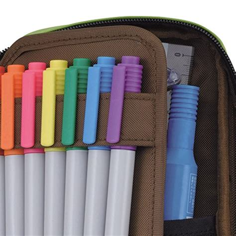 Lihit Lab Pen Brown 3 X 9 4 lihit lab pen 7 9 x 2 x 4 7 inches black a7551 24