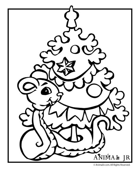 chinese zodiac coloring pages coloring home chinese zodiac printable coloring pages animal snake