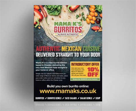 design flyers online uk marketing agency chester graphic design chester portfolio