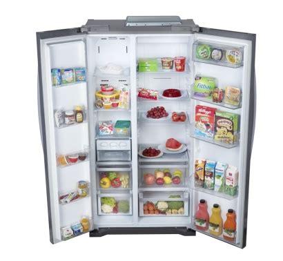 list daftar harga lemari es lg type 2 pintu terbaru dan