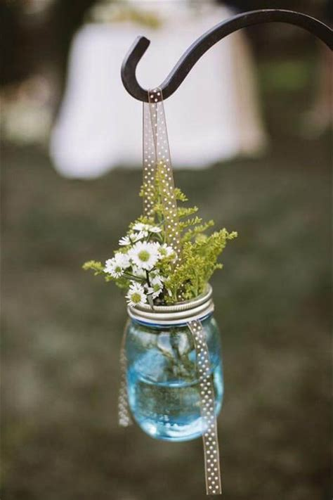 20 cool diy mason jar ideas diy and crafts
