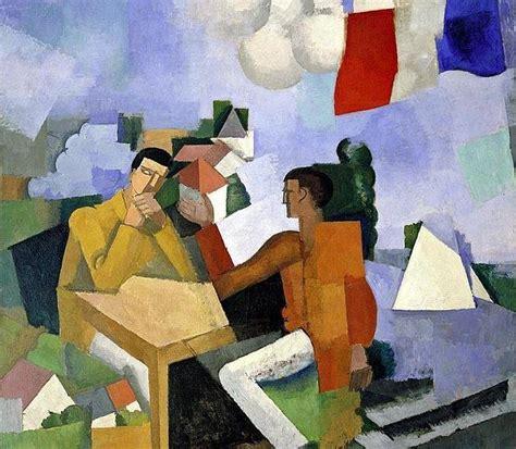libro cubism and culture world vuelta al cole 191 te atreves con el cubismo
