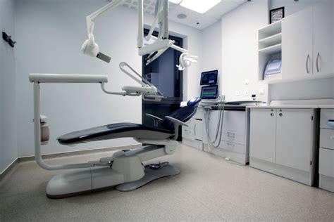 Cabinet Dentaire Priest cabinet dentaire porte des alpes lyon priest 69