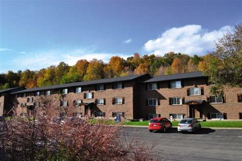 carriage house east carriage house east apartments for rent manlius ny apartments apartment finder