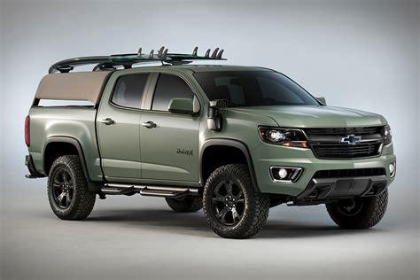 truck colorado chevrolet x hurley colorado z71 truck uncrate