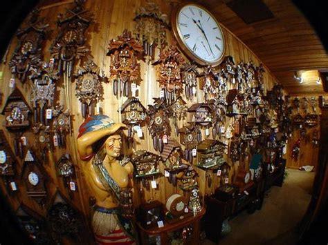 clock shop ch s clock shop douglasville ga hours address top