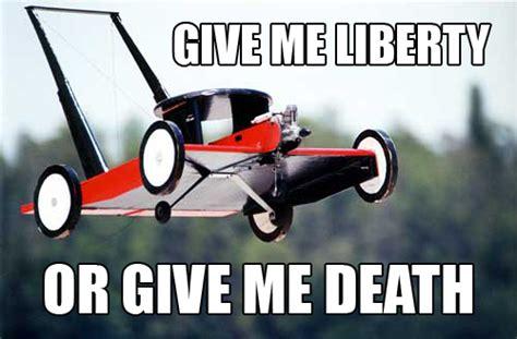 Lawn Mower Meme - uva lawn memes