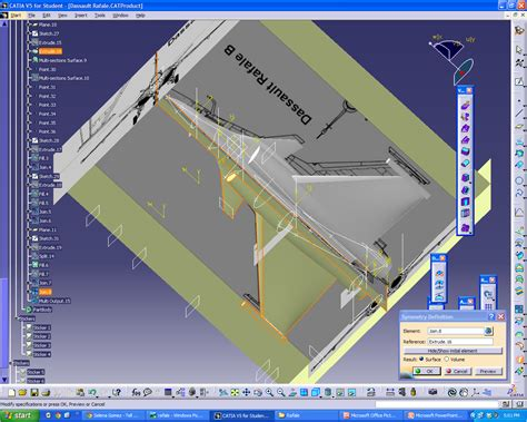 catia section view section view catia v5 download