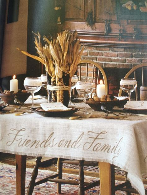 cottage style magazine table 17 best images about the autumn cottage on pinterest in