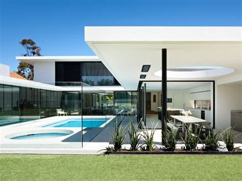 australia house plans designs 1000 ideas about grand designs australia on pinterest grand designs grand designs