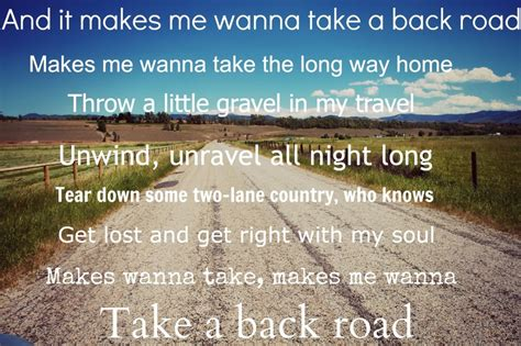 country song quotes sayings country song picture quotes