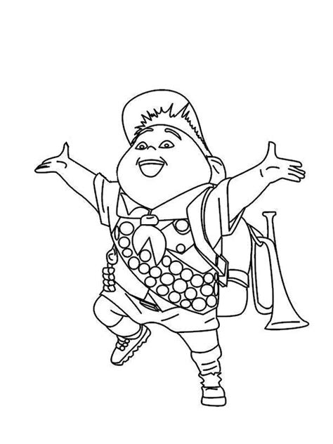 up coloring pages up pictures az coloring pages