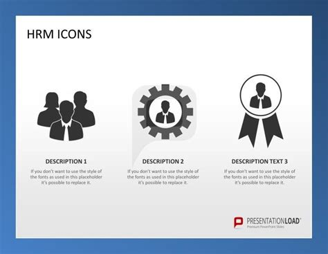 hr ppt templates 17 best images about personnel planning powerpoint