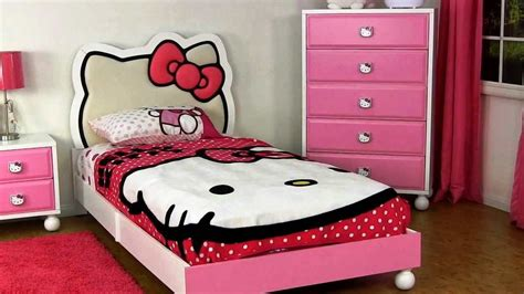 wallpaper hello kitty untuk dinding kamar 103 wallpaper dinding kamar keroppi wallpaper dinding