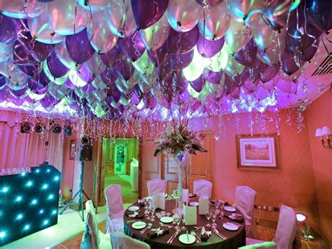 sweet 16 decoration ideas home 88 sweet 16 party ideas on a budget inexpensive sweet