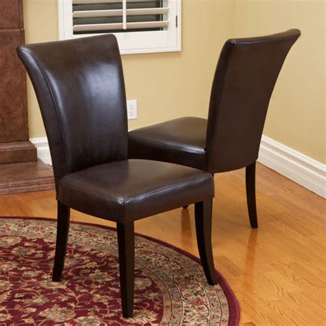 Costco Leather Dining Chairs Costco Furniture Dining Room Folding Tables At Costco Costco Table And Chairs Interior Designs