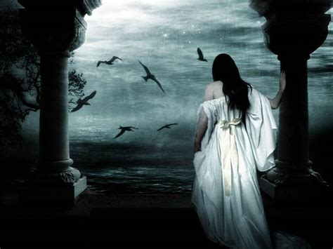 free wallpaper gothic wallpapers dark gothic wallpapers