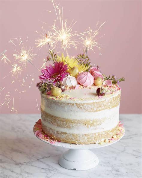 ideas  adult birthday cakes  pinterest alcohol birthday cake jello shot cake