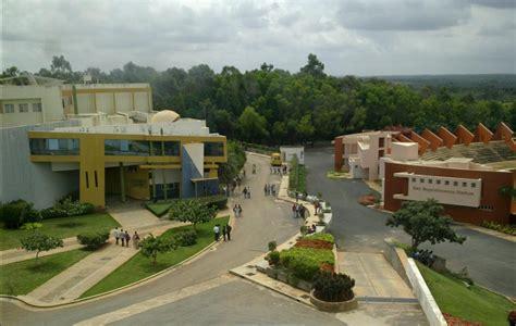 Acharya Institute Of Technology Mba Fee Structure by Acharya Institute Of Technology Ait Bangalore
