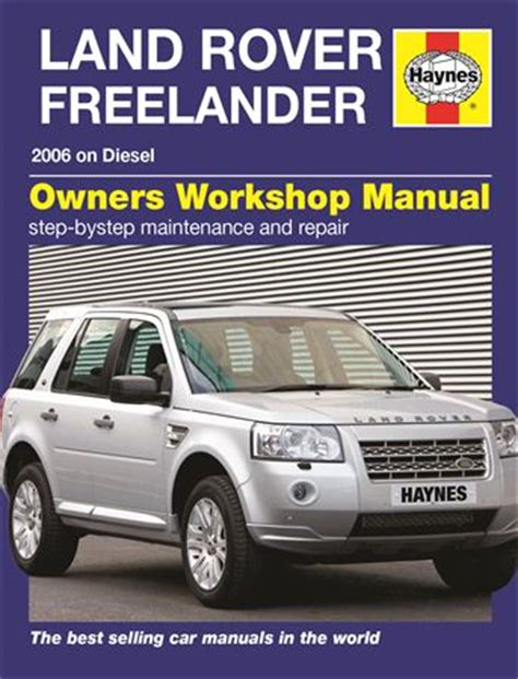 service repair manual free download 2009 land rover lr2 transmission control service manual 2009 land rover lr2 repair manual free land rover lr2 repair manual service