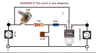 sewing machine controller wiring diagram singer 201 parts