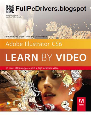 adobe illustrator cs6 free download full version rar adobe illustrator cs6 serial number crack rar download