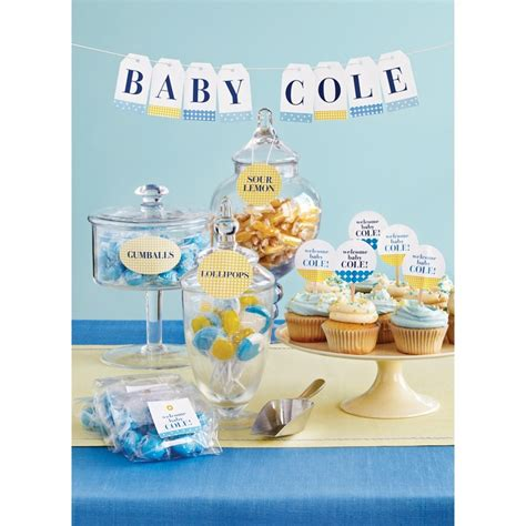 avery templates for baby shower 133 best images about parties celebrations on pinterest