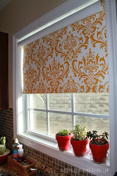 fabric pattern roller shades 25 best ideas about roller shades on pinterest roller