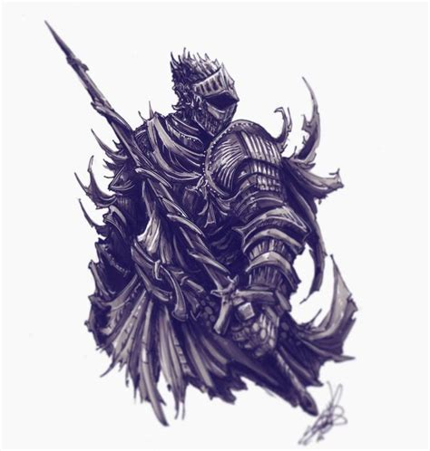 souls tattoo designs 619 best soulsborne fan images on